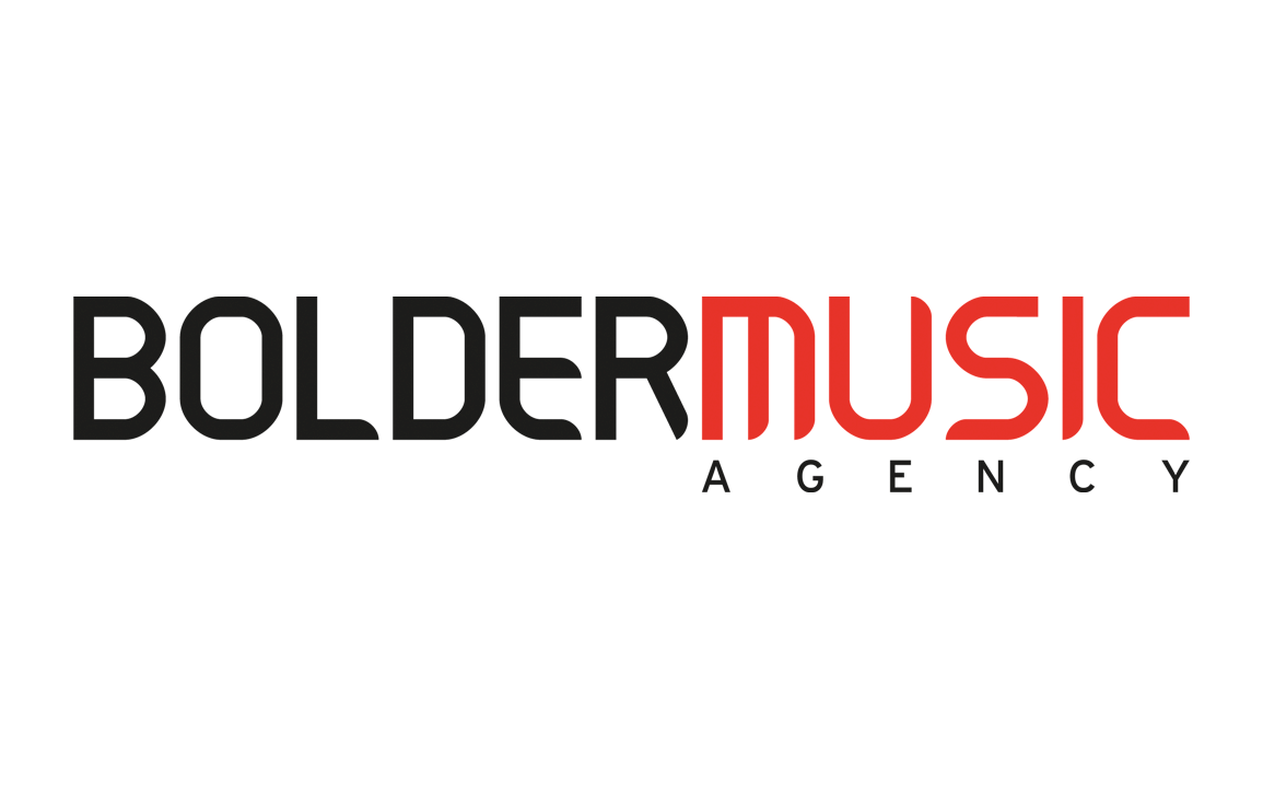 logo-Boldermusic