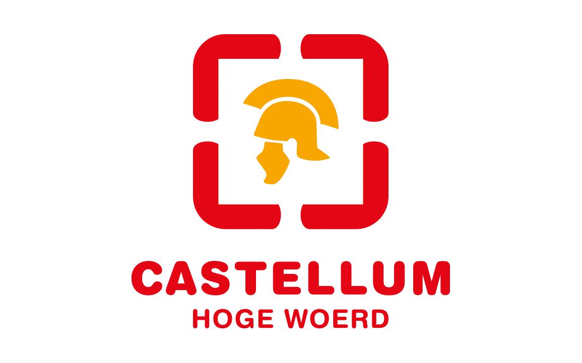 logo-Castellum-Hoge-Woerd