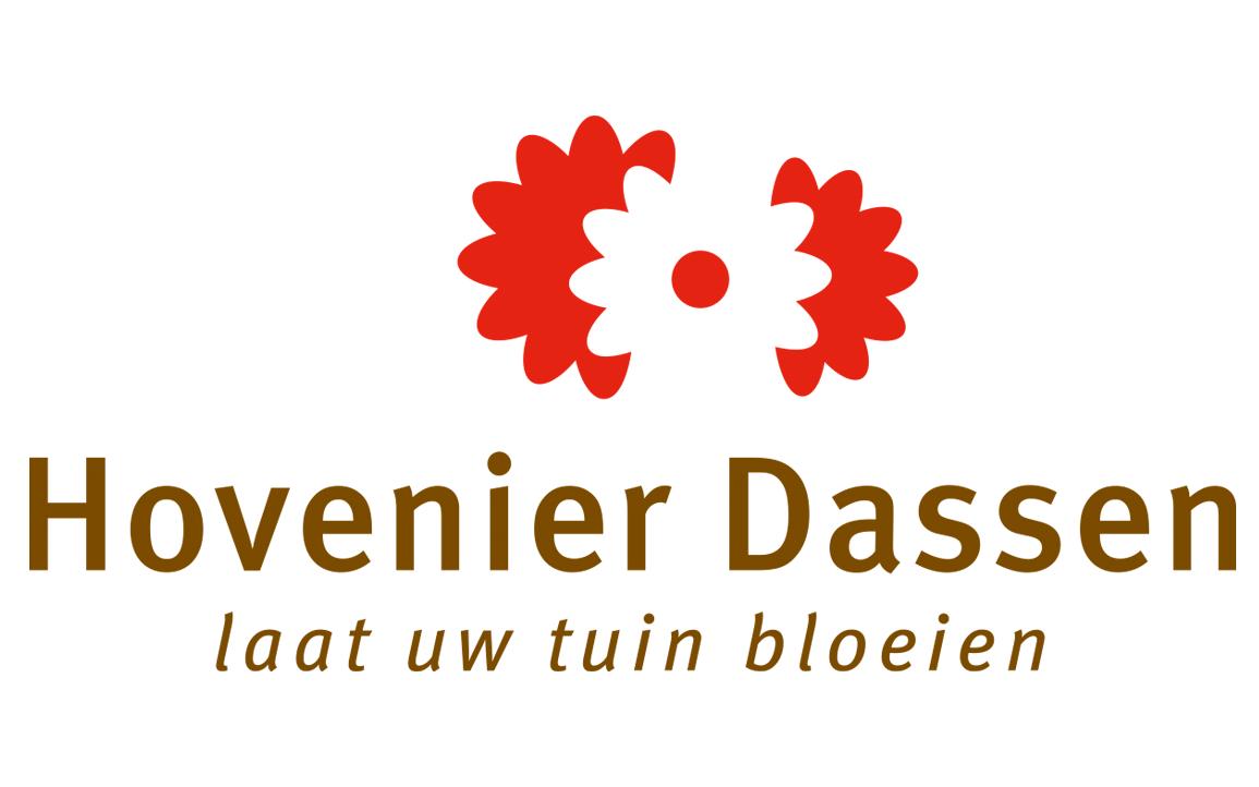 logo-Hovenier-Dassen
