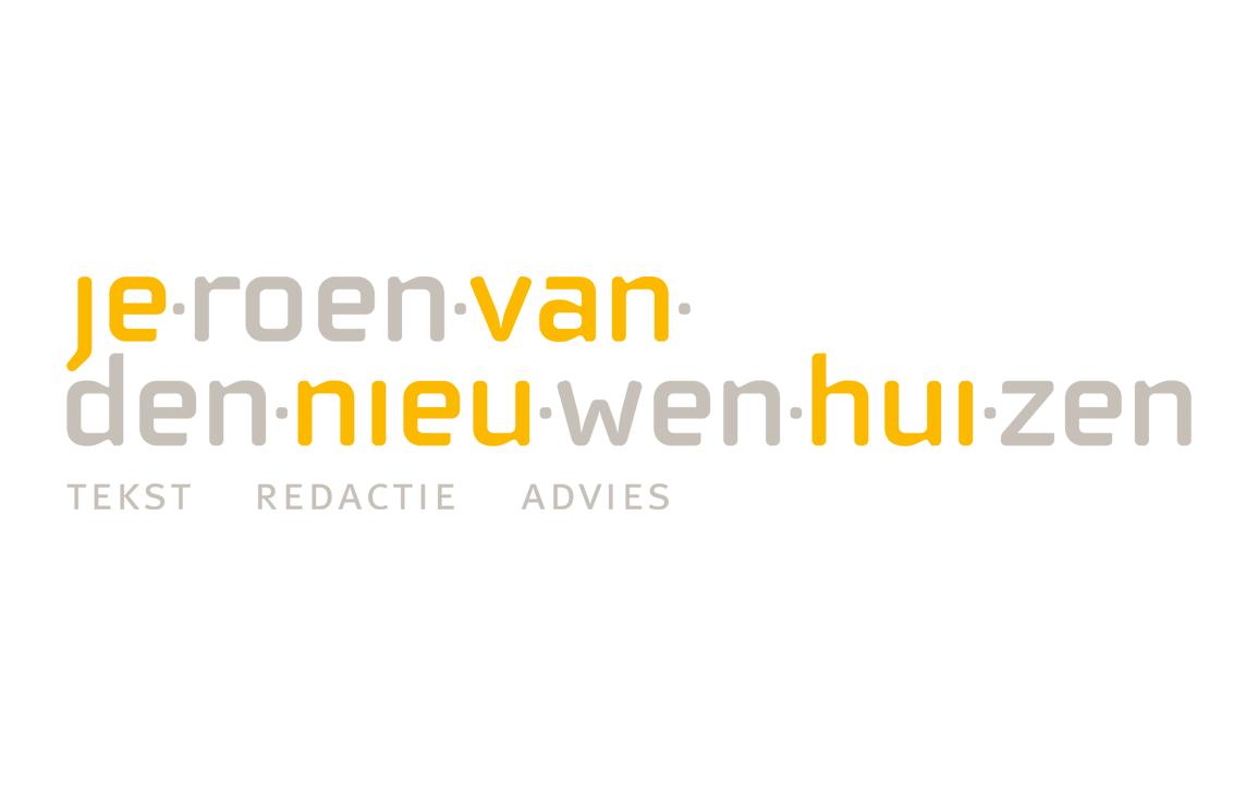 logo-Jeroen-van-den-Nieuwenhuizen