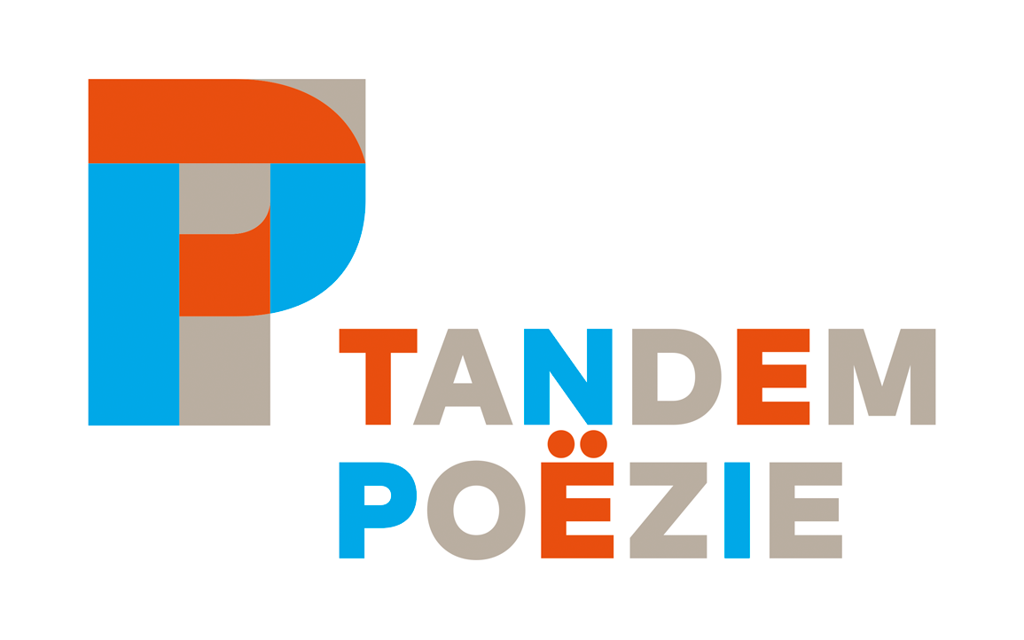 logo-TandemPoezie