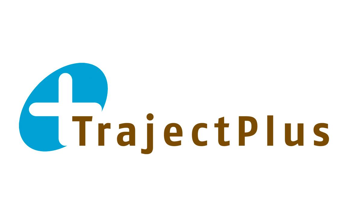 logo-TrajectPlus