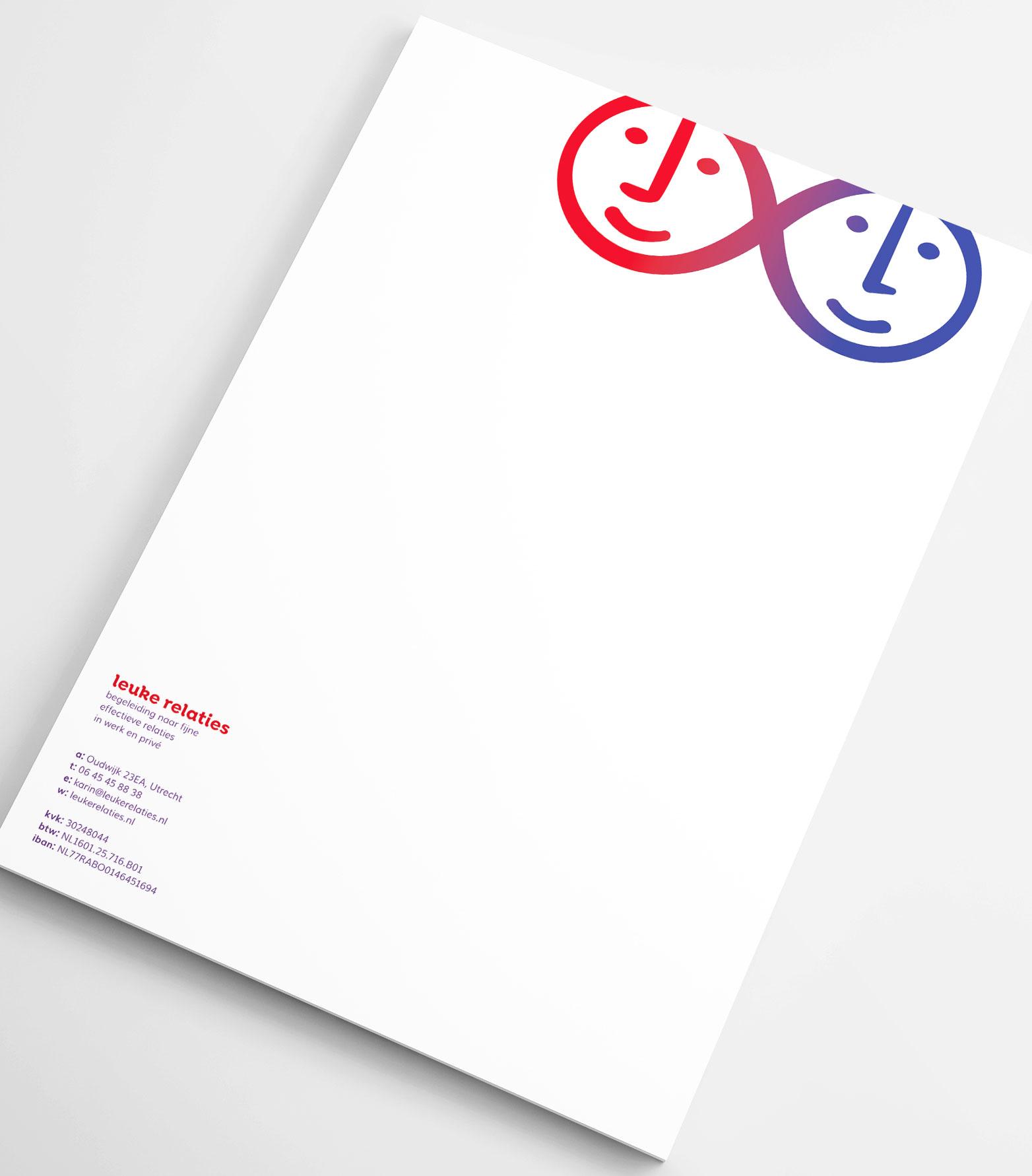 briefpapier-Leuke-Relaties