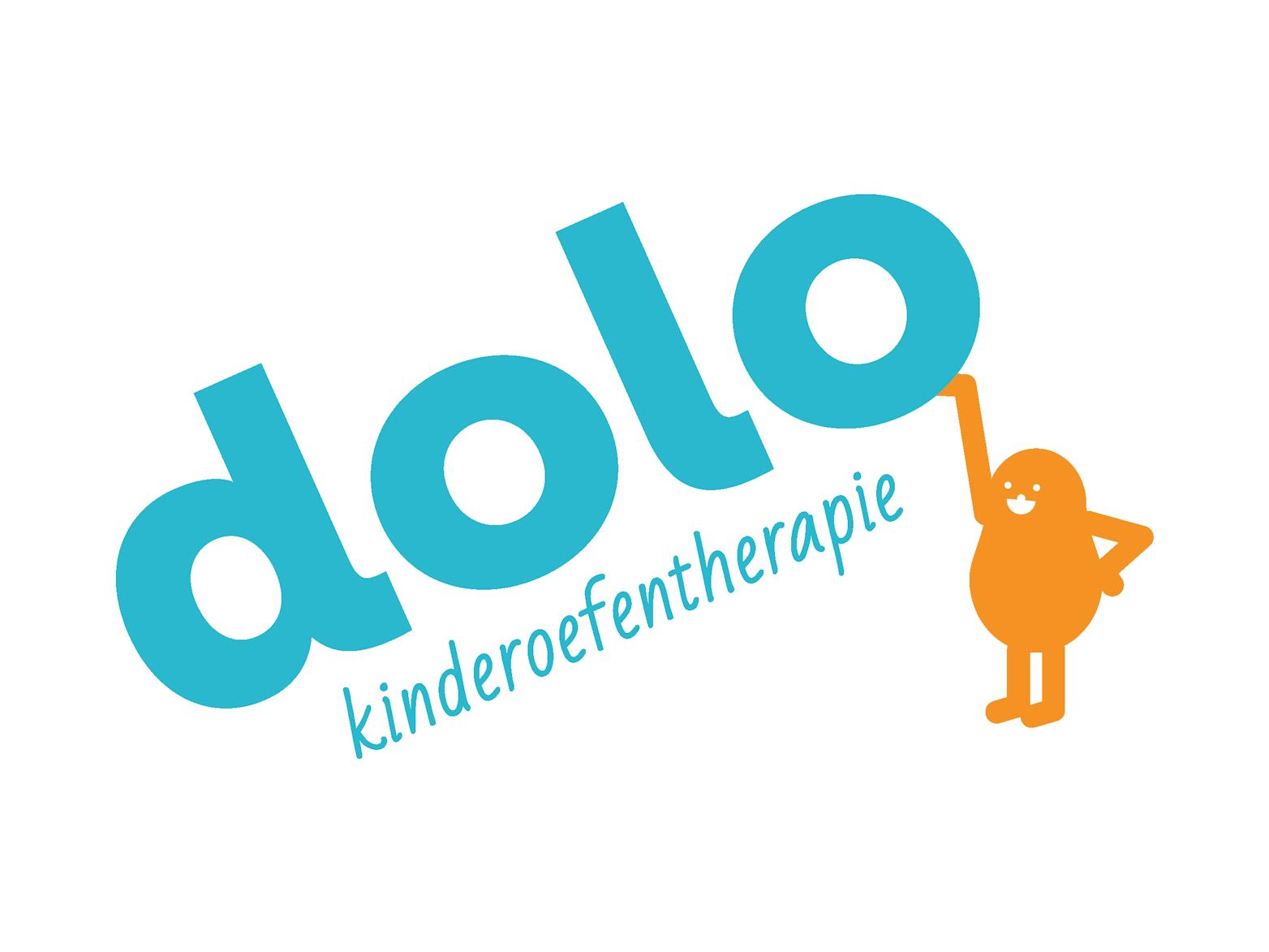 logo_Dolo