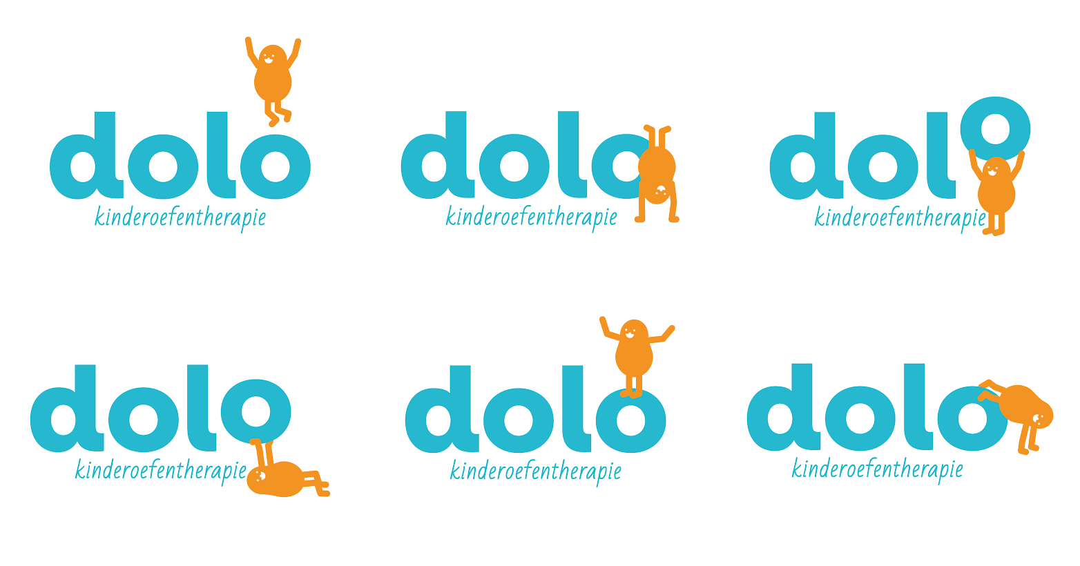 logo_Dolo_overview