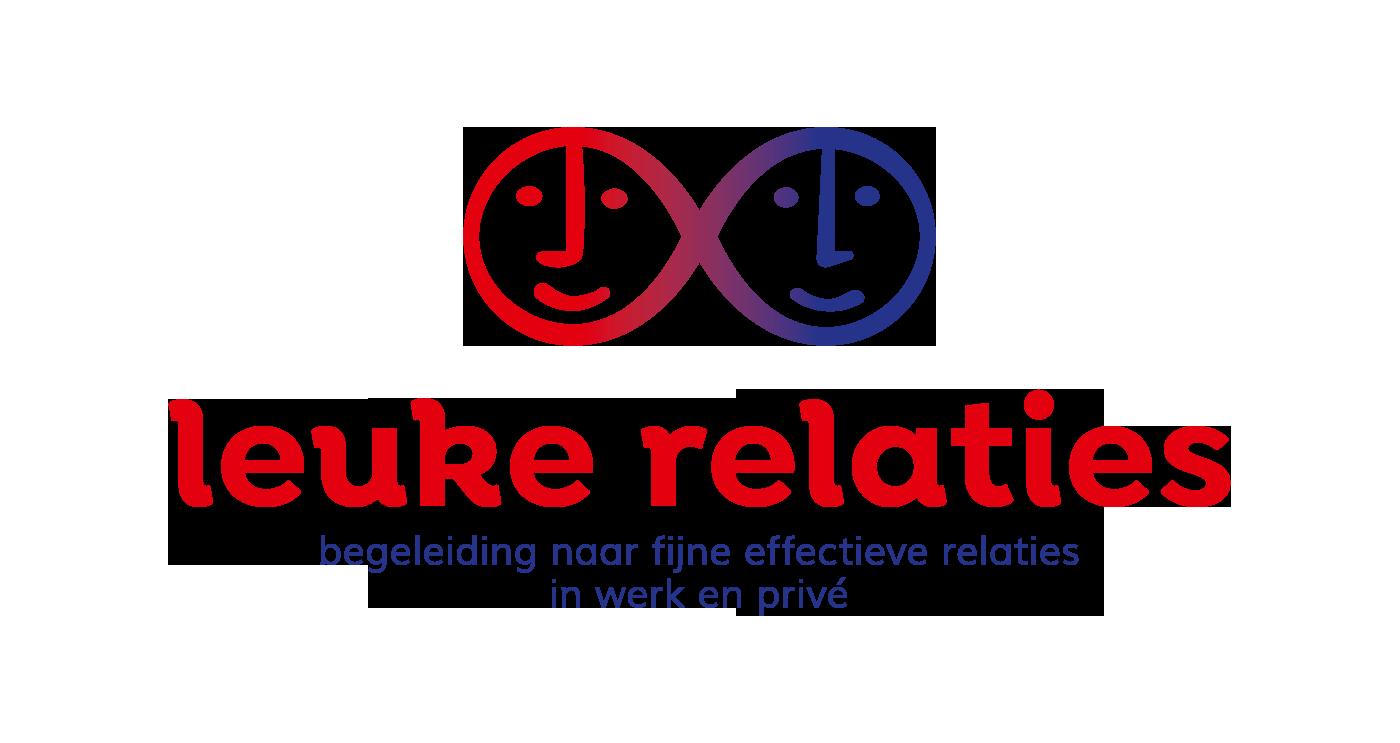 logo_leuke_relaties_fc