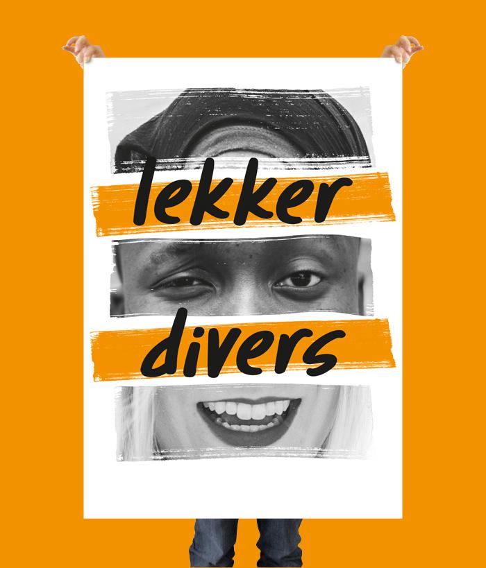 poster_lekker-divers-oranje