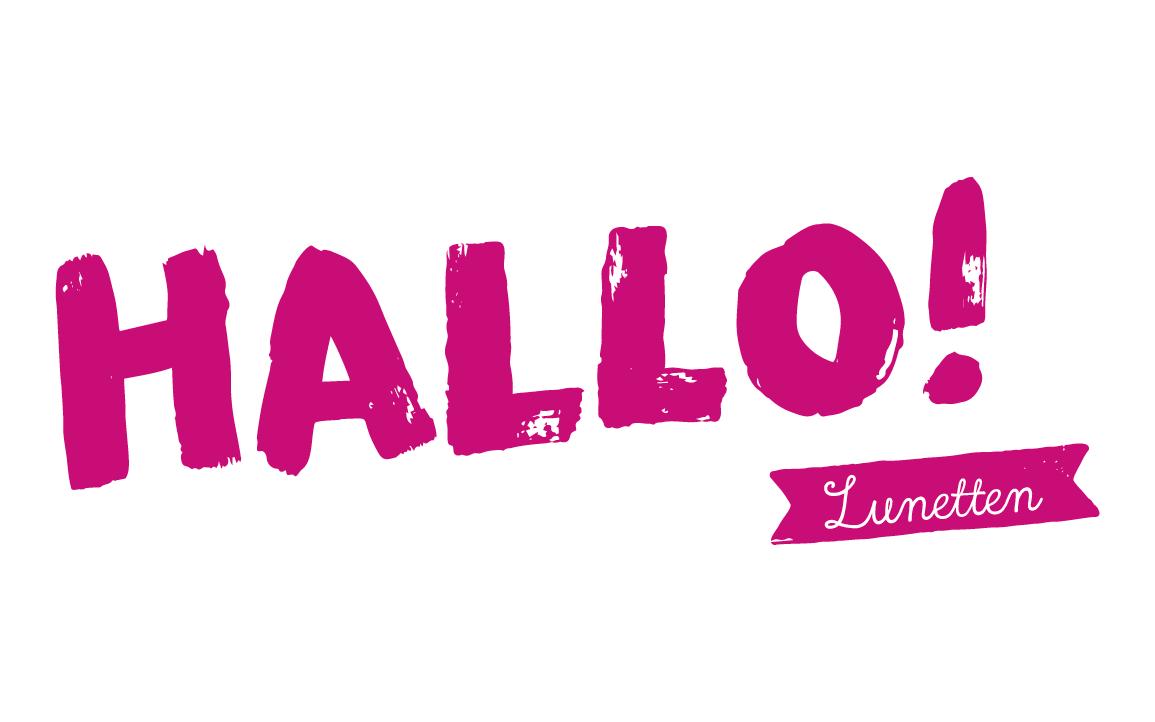 logo-Hallo-Lunetten