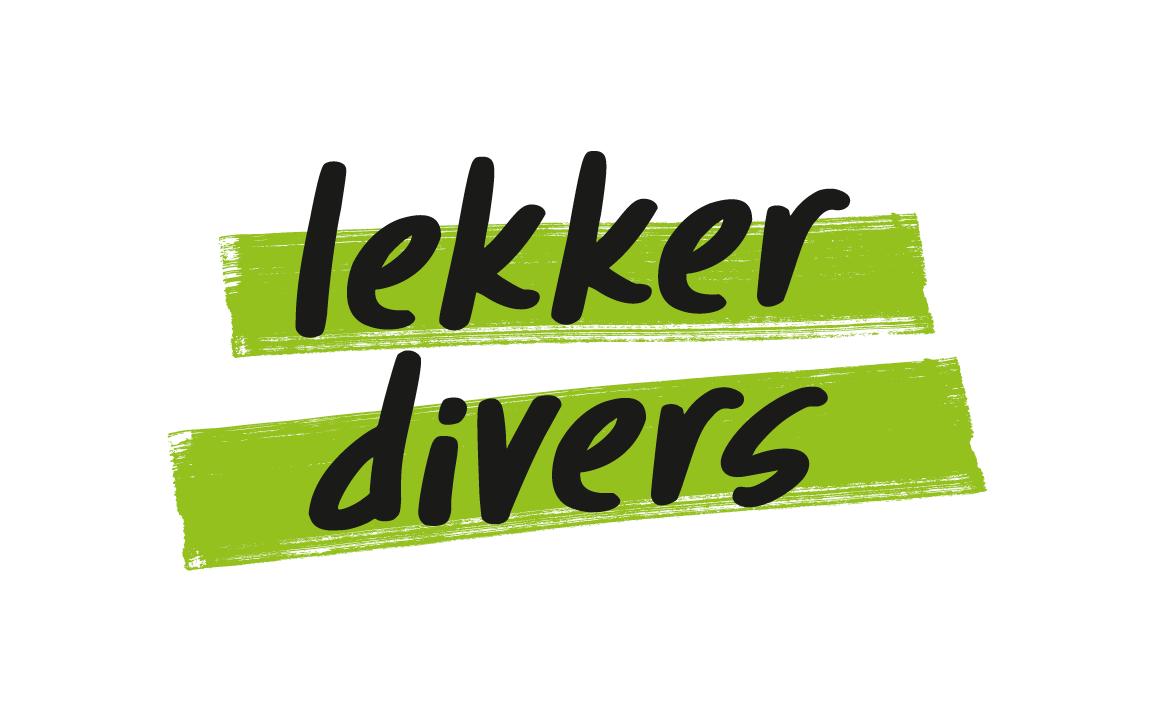 logo-Lekker-Divers