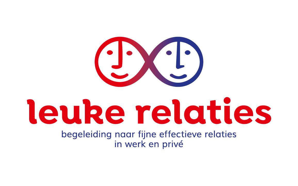 logo-Leuke-Relaties