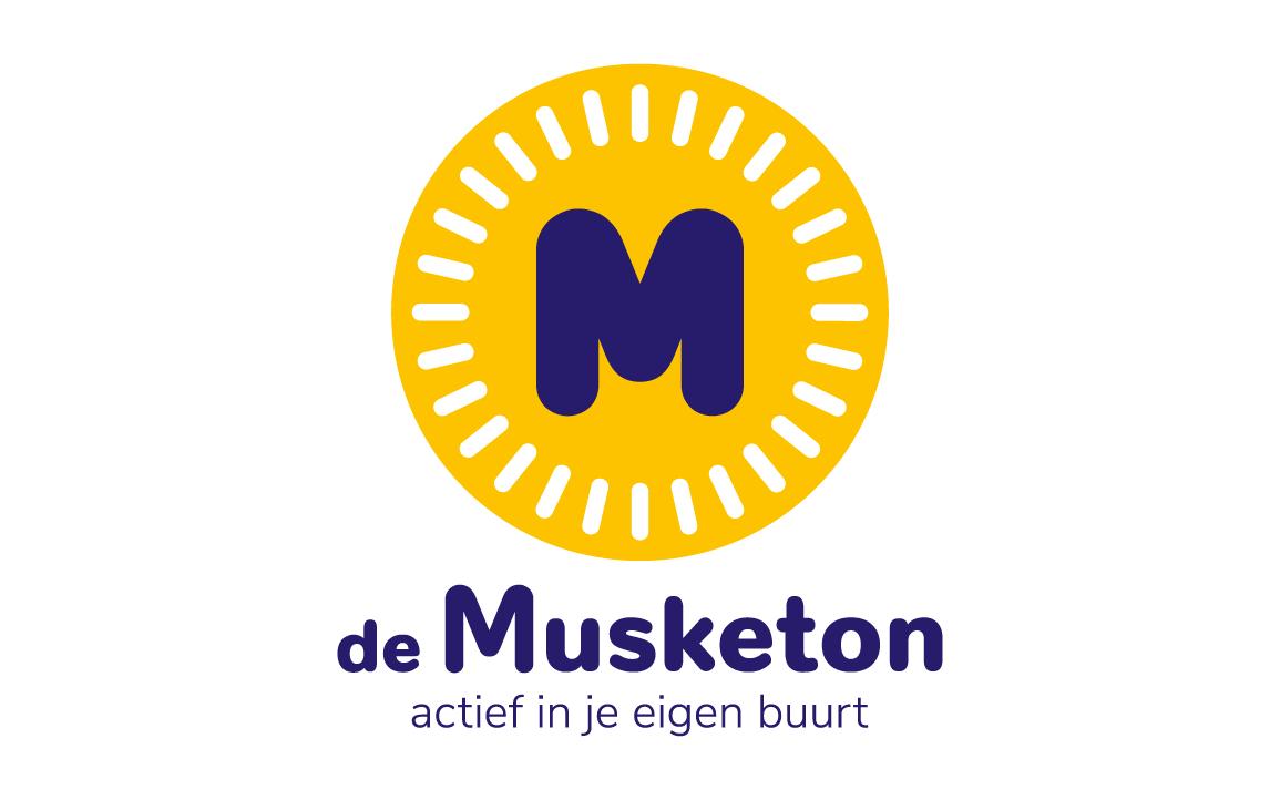 logo-Musketon-Bruist