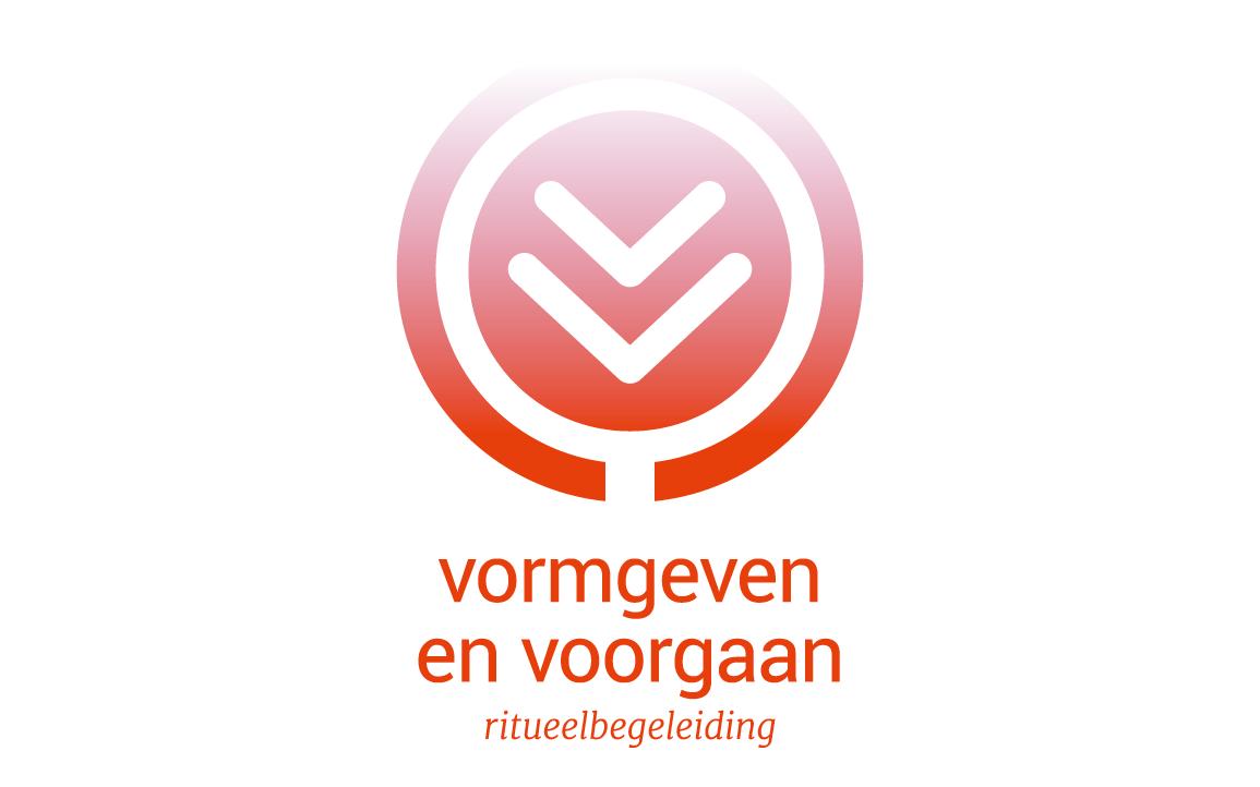 logo-Vormgeven-en-Doorgaan
