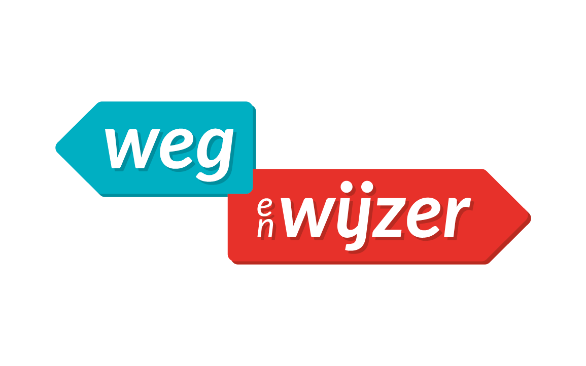 logo-WegenWijzer