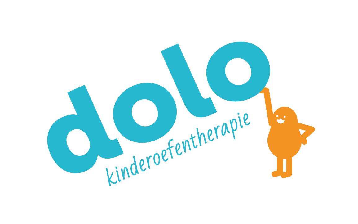 logo-kinderoefentherapie-Dolo