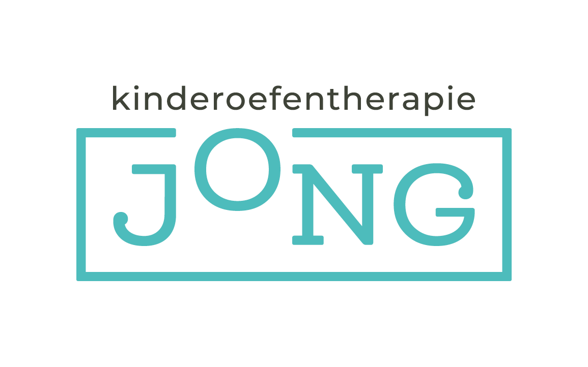 logo-kinderoefentherapie-Jong
