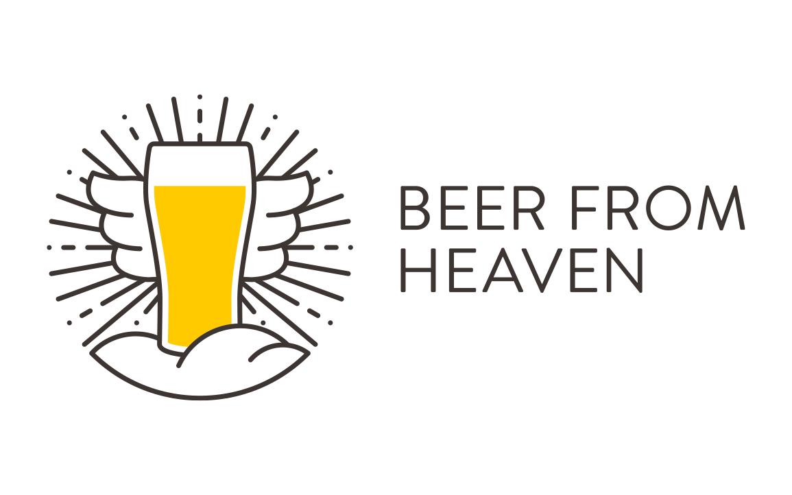 logo_Beer-from-Heaven