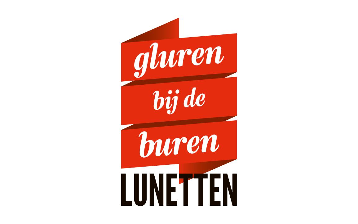 logo_Gluren-bij-de-buren