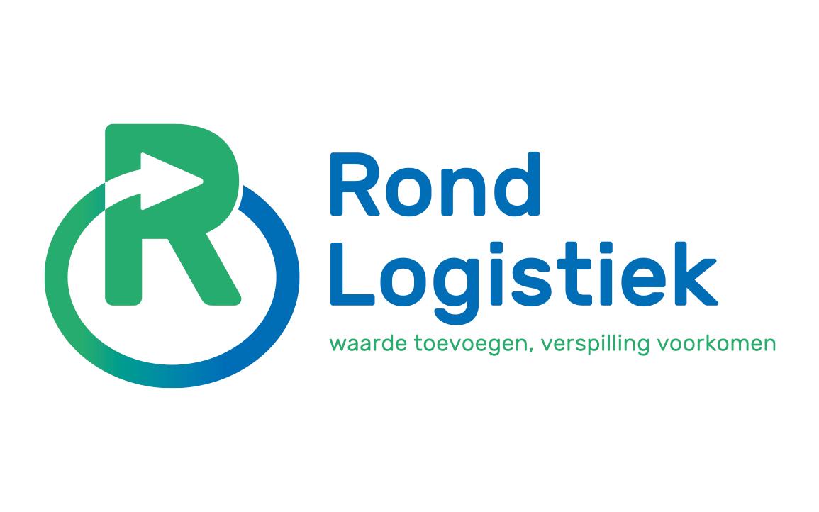 logo_Rond-Logistiek