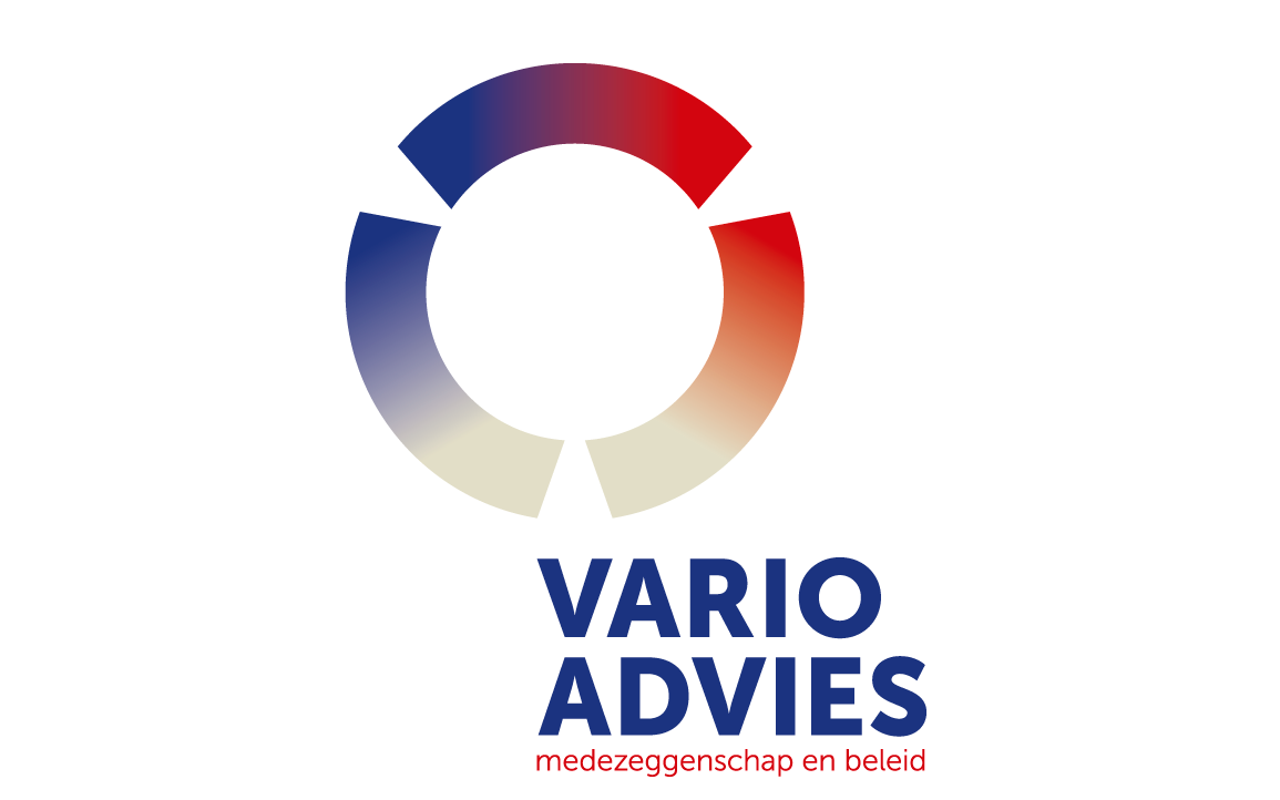 logo_Vario-Advies