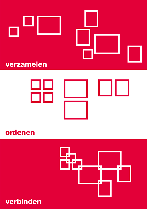 logo_WBGL_onderzoek_2