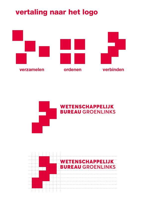 logo_WBGL_onderzoek_3