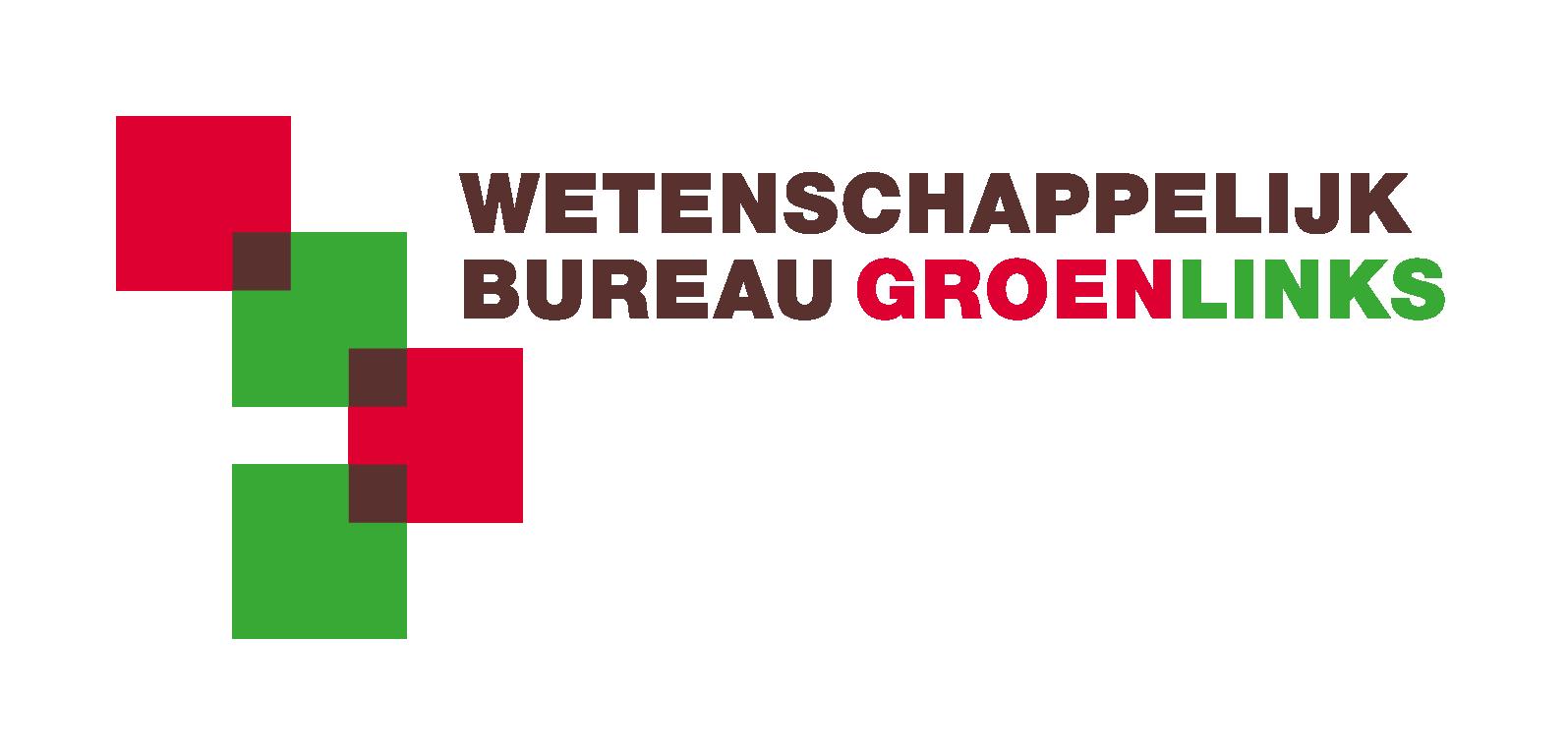 logo_WBGL_v2_rgb