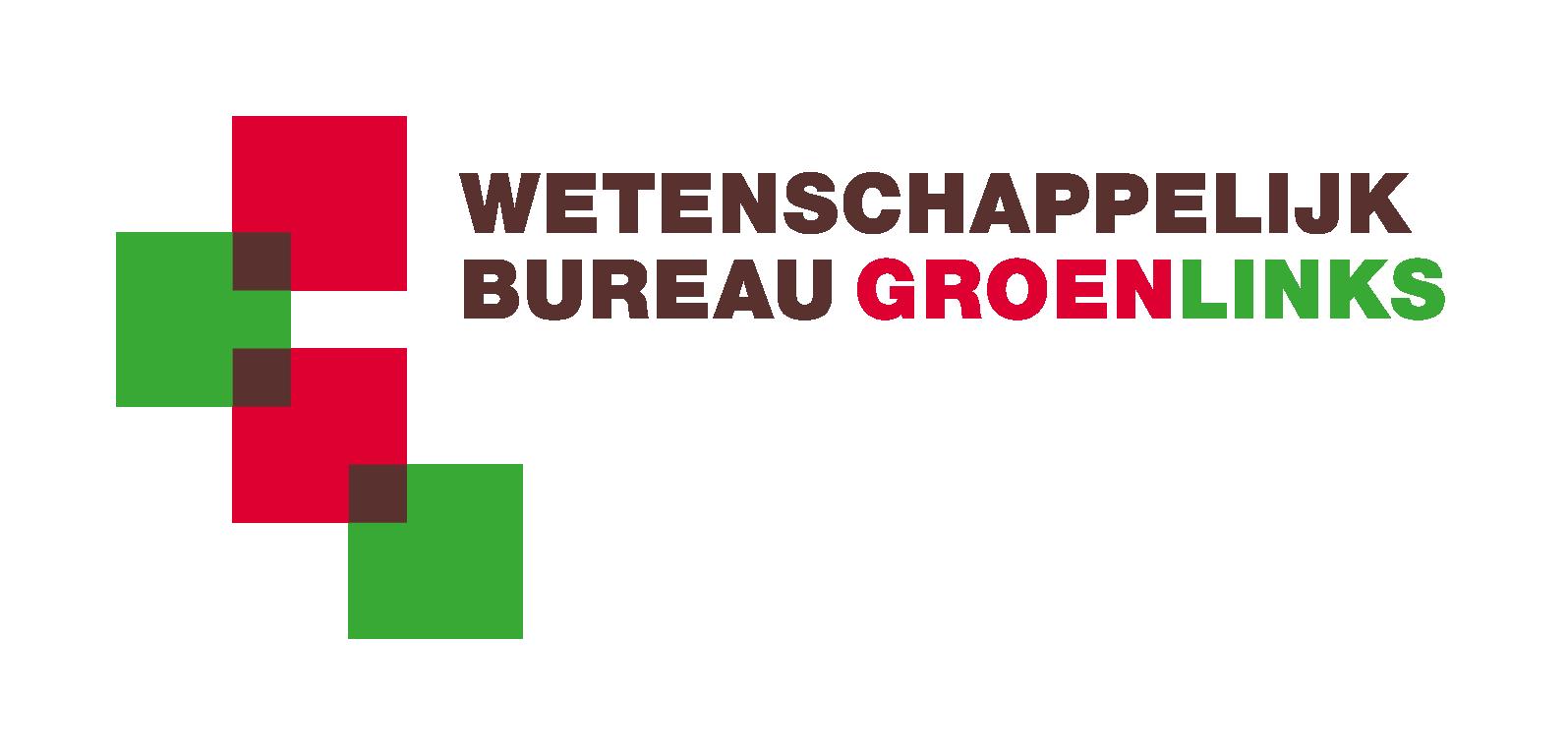 logo_WBGL_v3_rgb