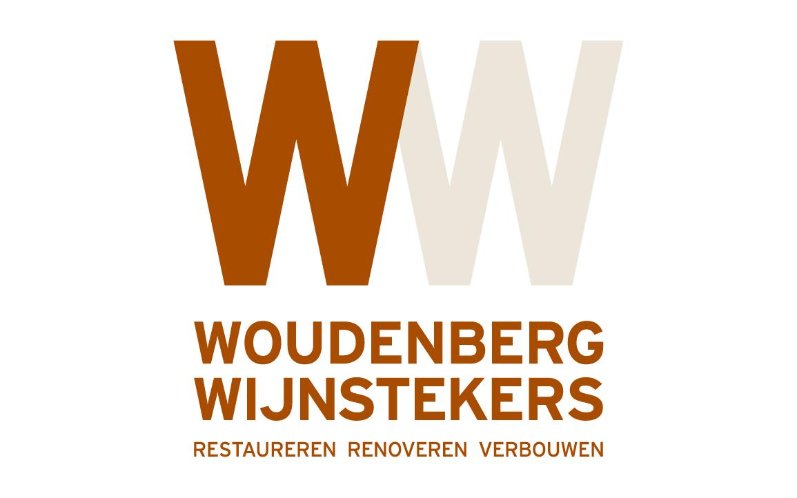 logo_Woudenberg_Wijnstekers