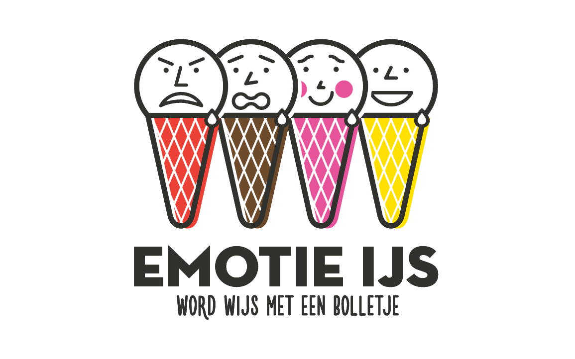 logo_emotie_ijs