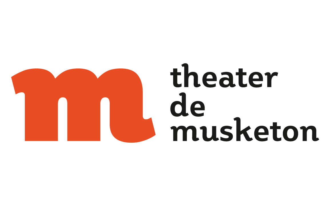 logo_theater_de_Musketon