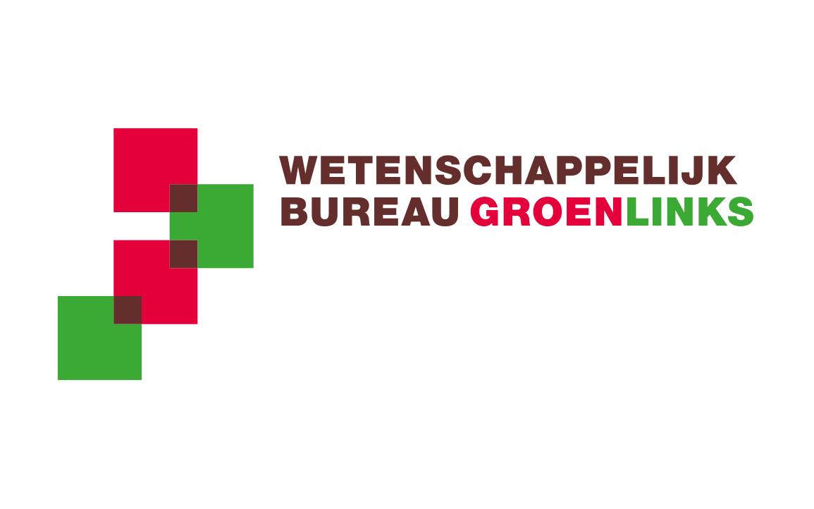 logo_wetenschappelijk-bureau-GroenLinks