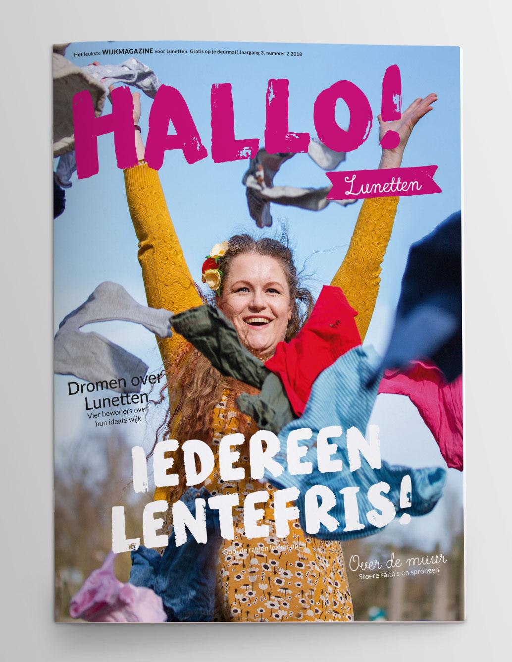 Cover-Hallo!Lunetten-1