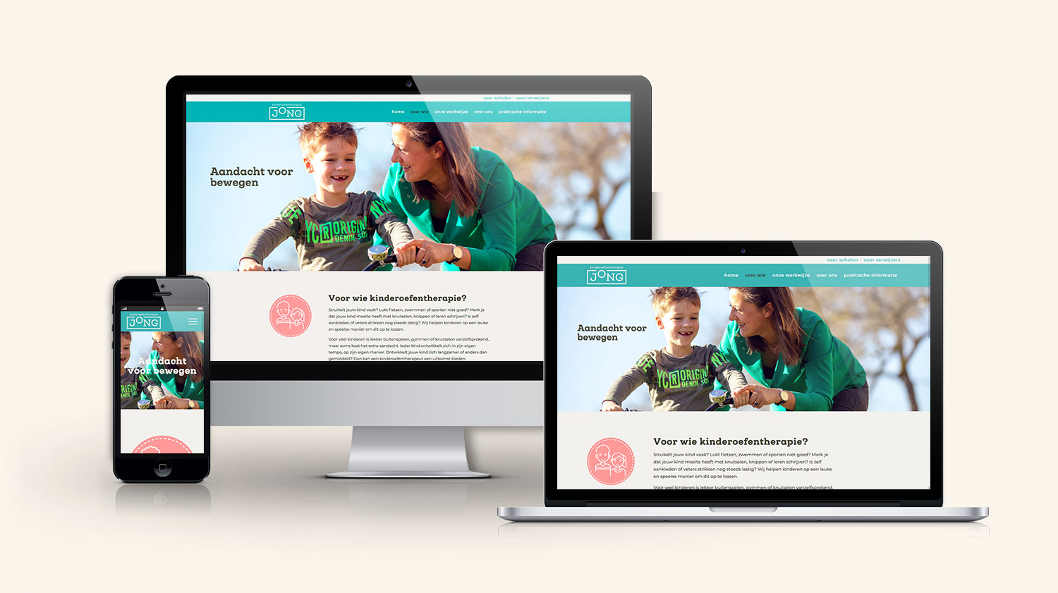 website_KinderoefentherapieJong_voorwie