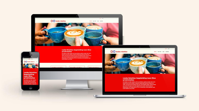 website_LeukeRelaties_home