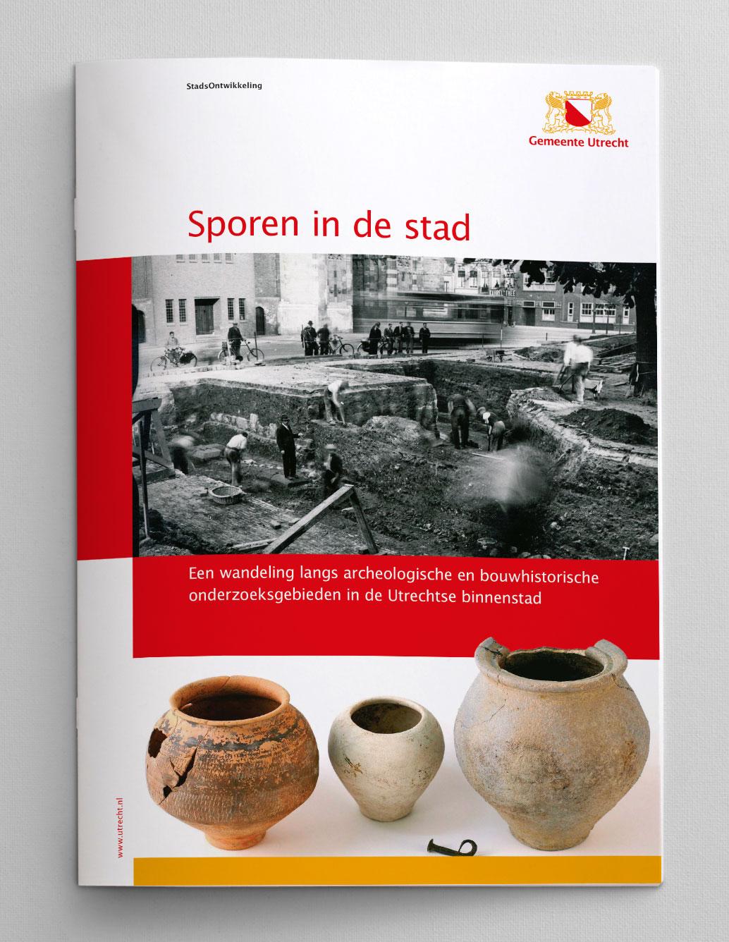 Brochure-Sporen-in-de-stad