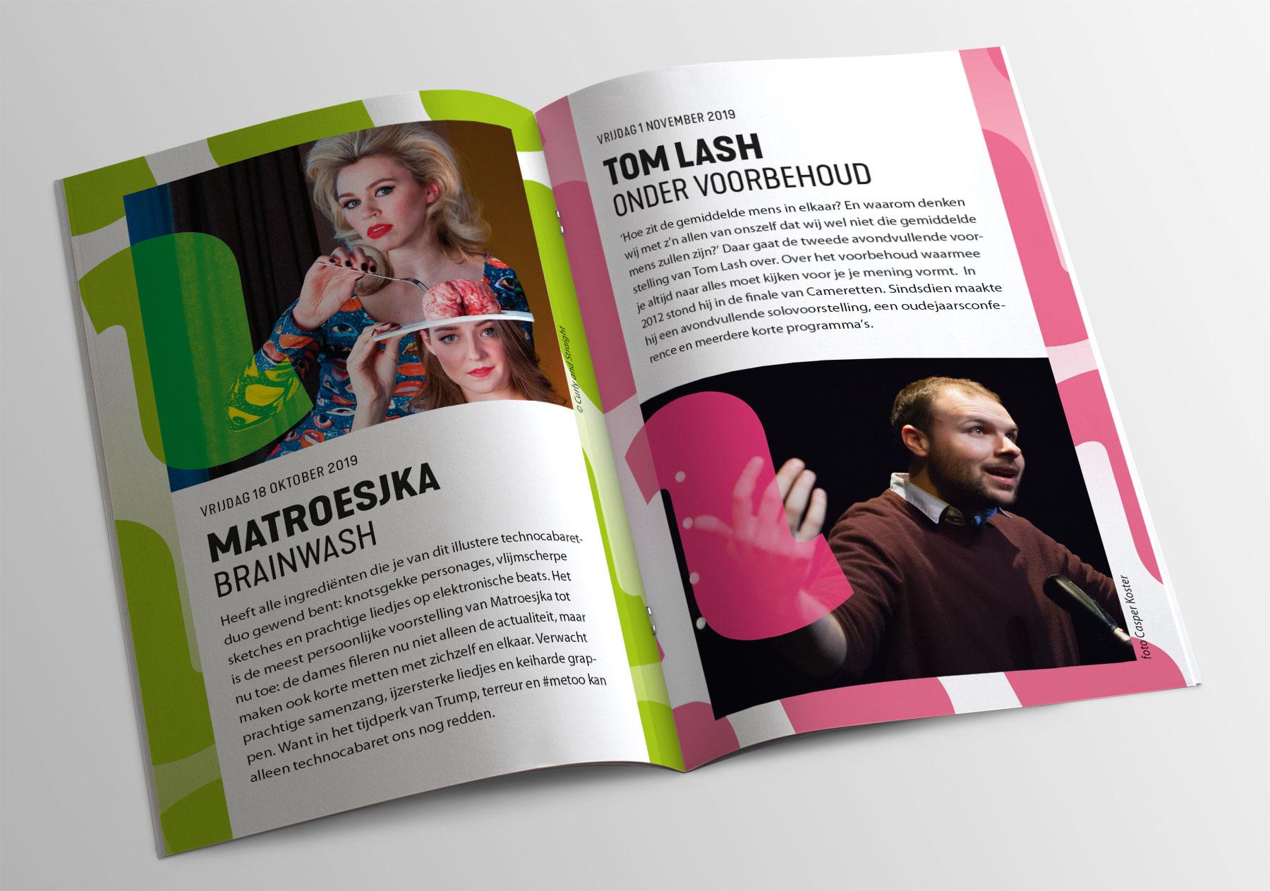 Brochure-spread_1