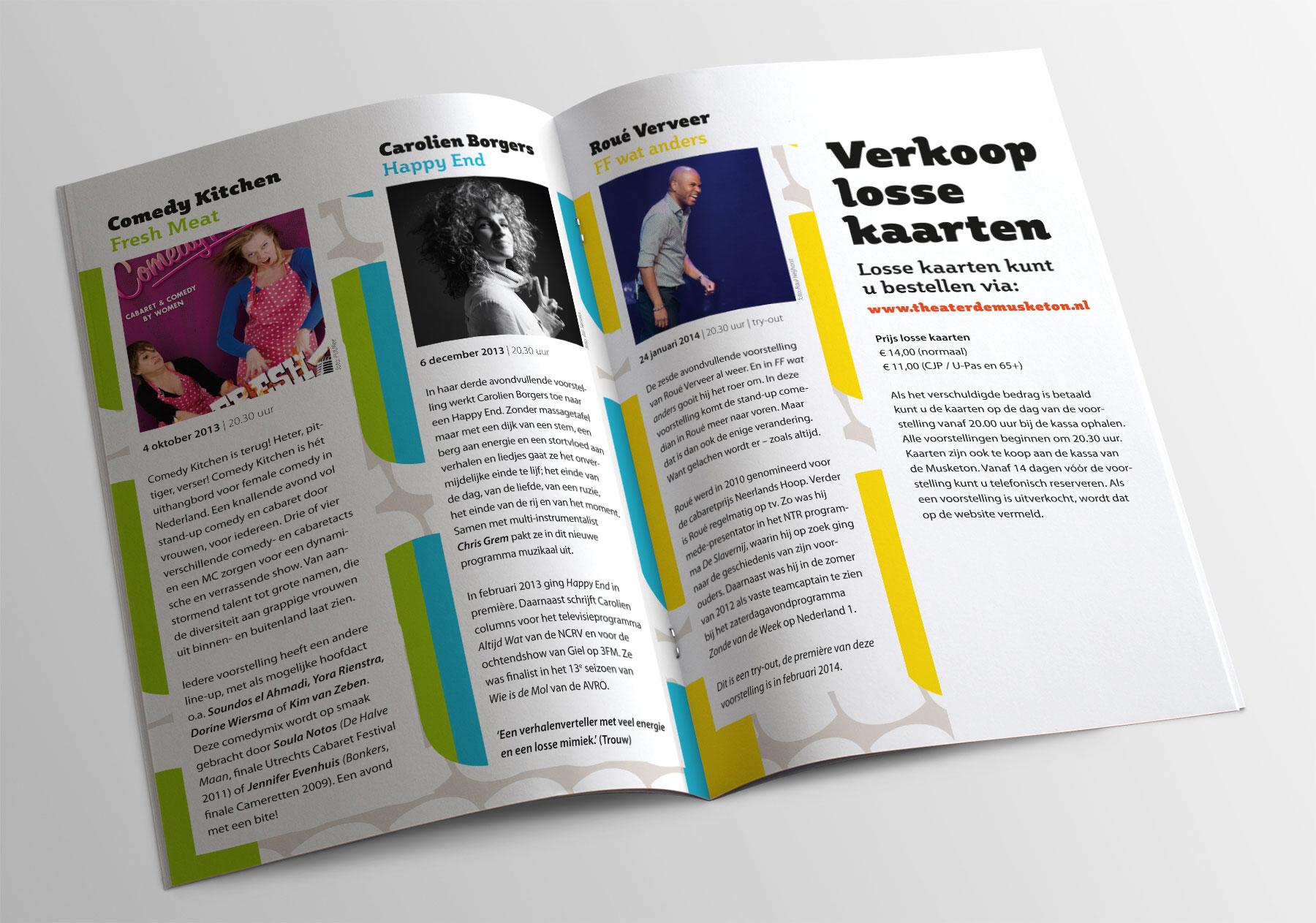 Brochure-spread_2