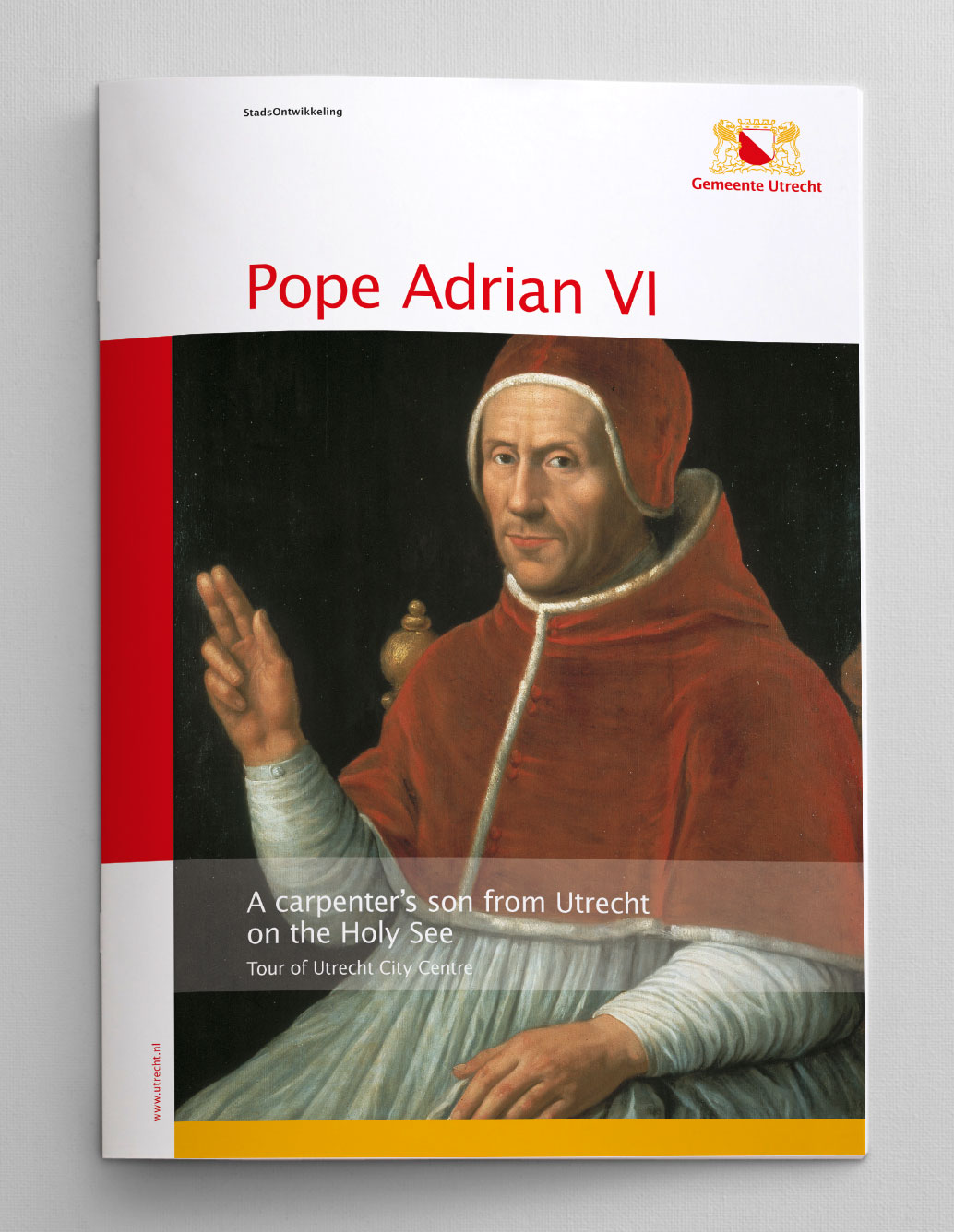 Brochure_Adriaan