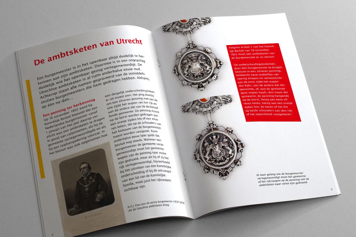 Brochure_ambtsketen_binnen
