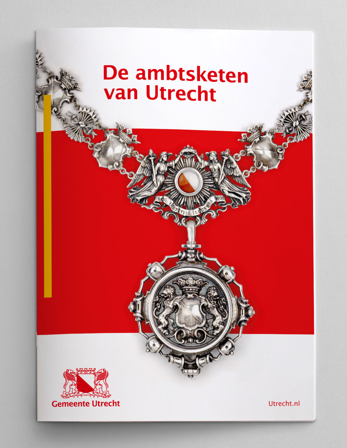Brochure_ambtsketen_cover