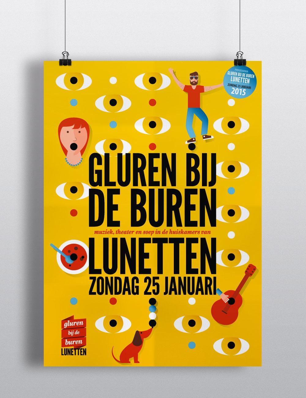 Poster_Gluren_bij_de_buren_2015_basic