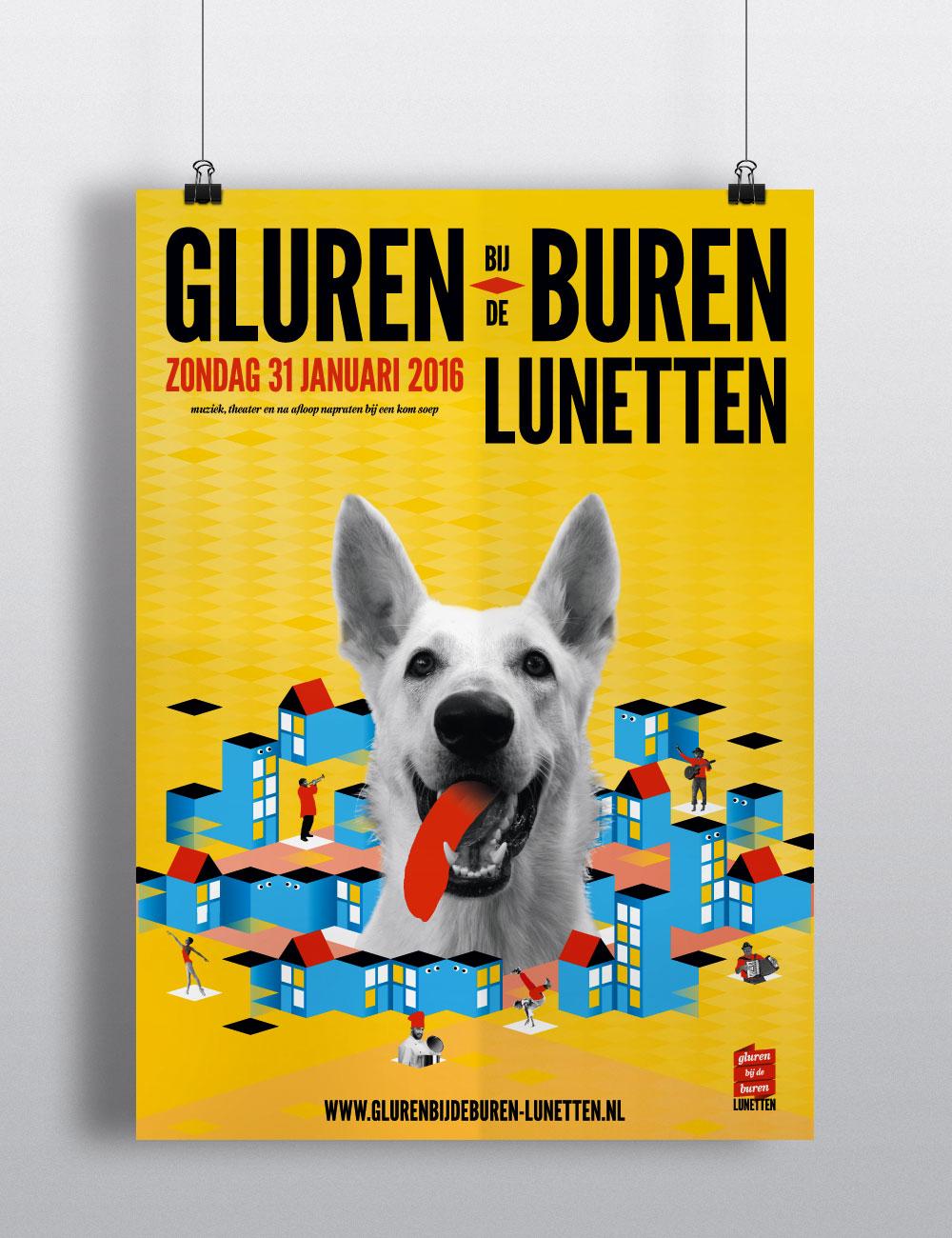 Poster_Gluren_bij_de_buren_2016