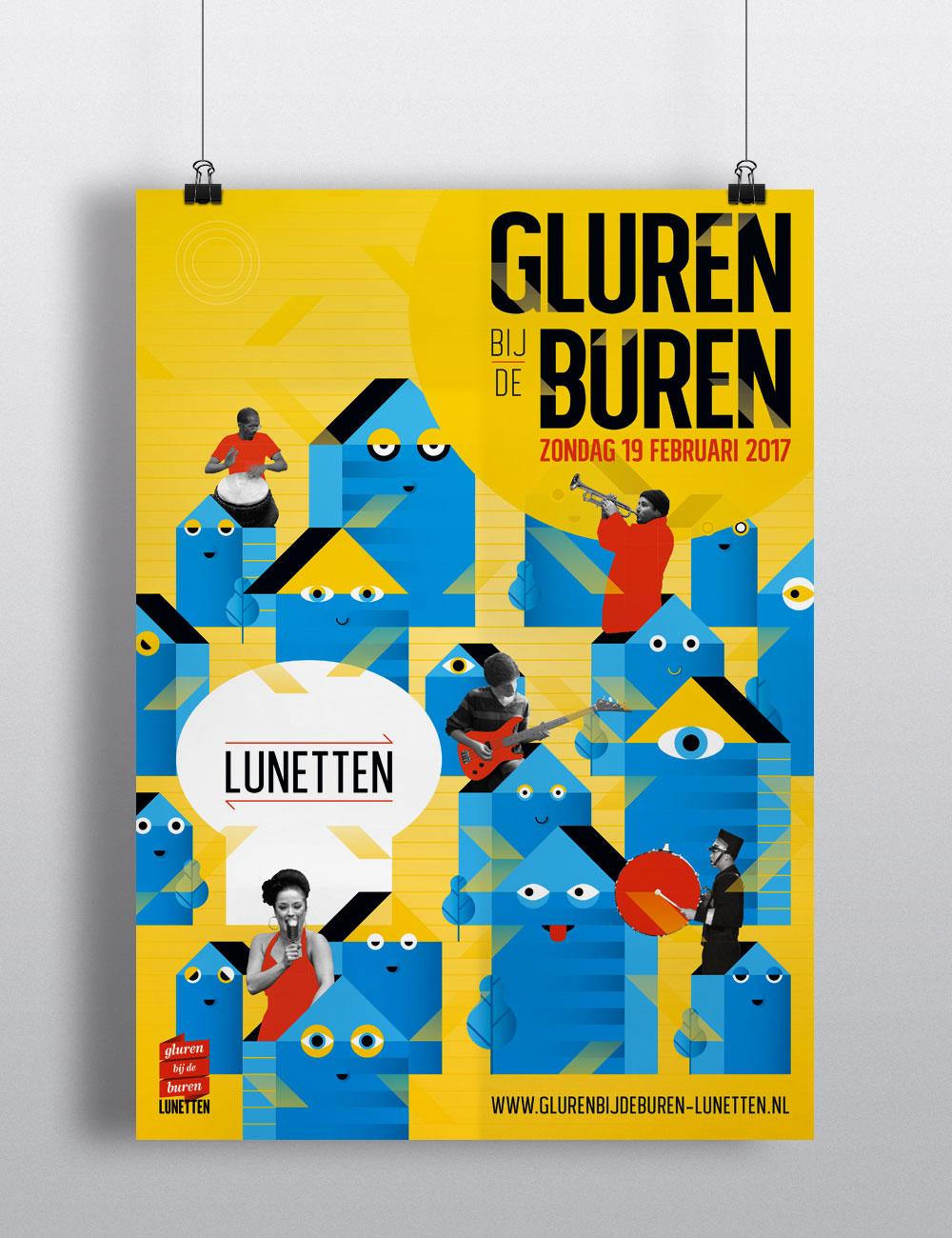 Poster_Gluren_bij_de_buren_2017