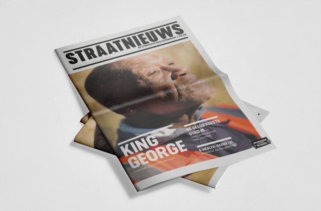 Straatnieuws-1
