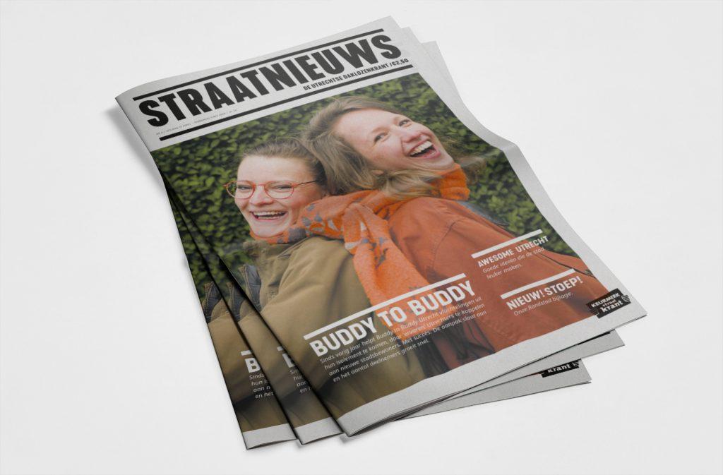 Straatnieuws-2