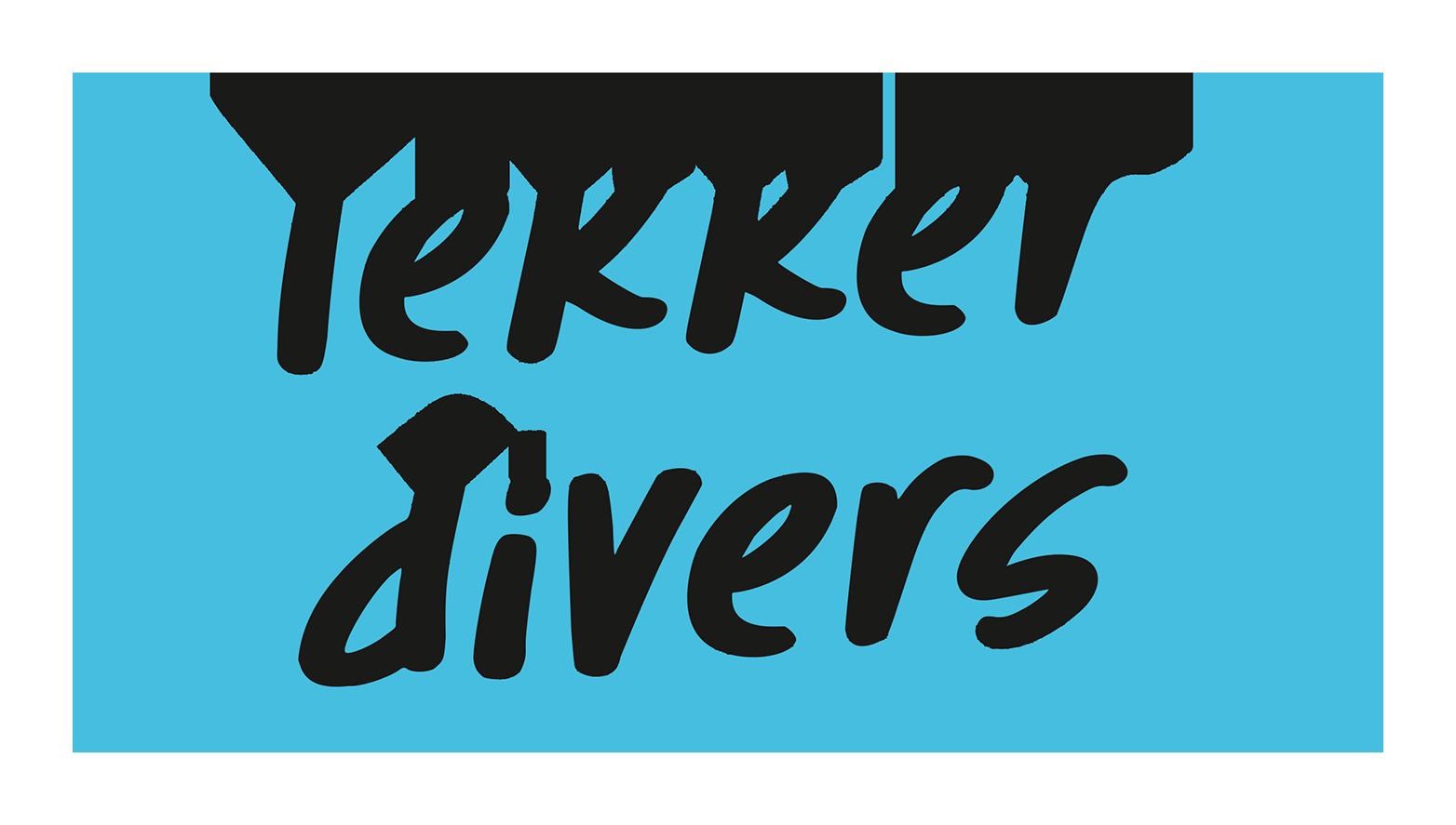 logo_Lekker-Divers-1