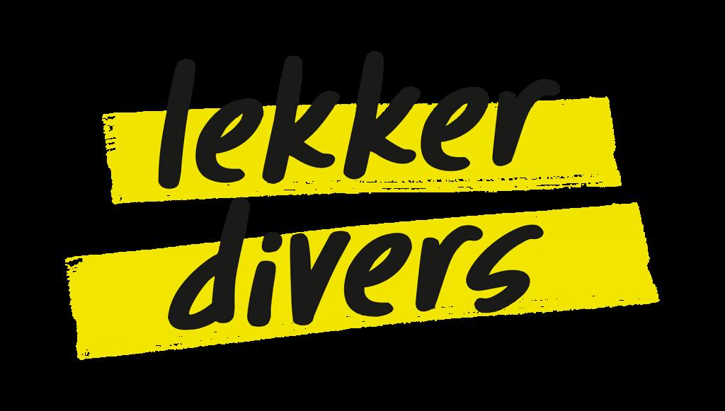 logo_Lekker-Divers-2