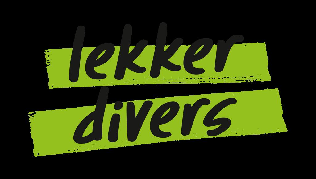 logo_Lekker-Divers-3