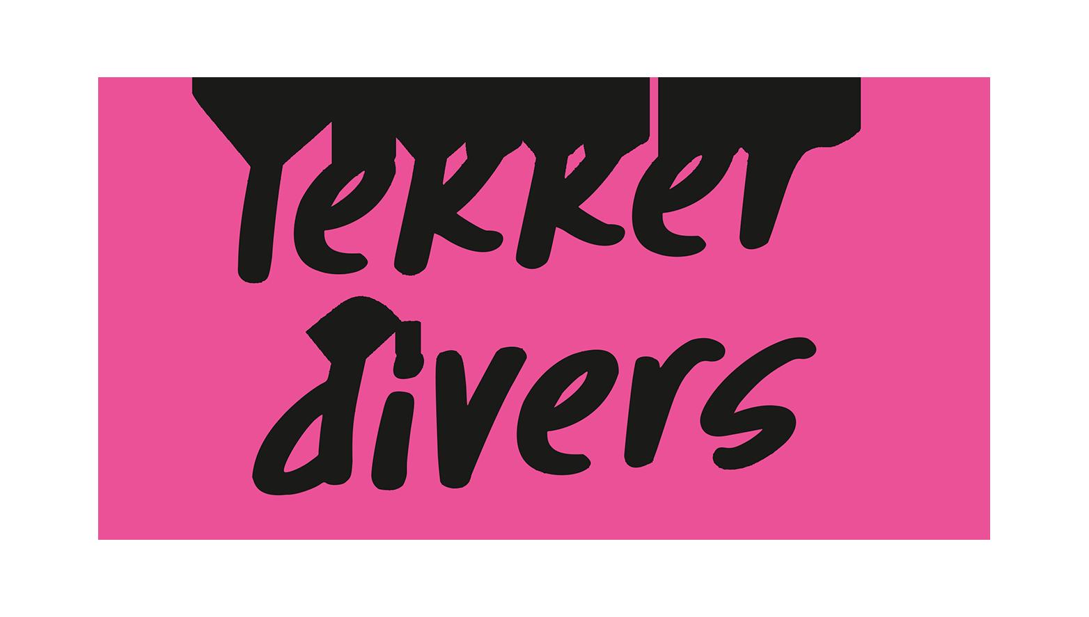 logo_Lekker-Divers-5