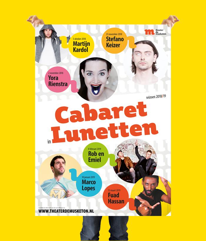 poster-Theater-de-Musketon-1